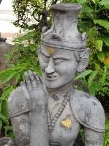 handbuddha
